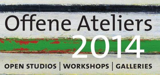 Logo_Offene-Ateliers2014