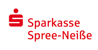 Sparkasse Spree Neisse Guben {PK Soft}