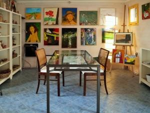 Bilderstall-Atelier-Neueinr.-Feb-2013002